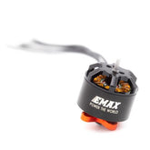 Brushless Motor For Micro FPV Racing RC Drone EMAX RS1408 2300KV 3600KV 5-6S