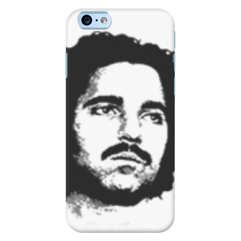 Ron Jeremy Face - Phone Cases