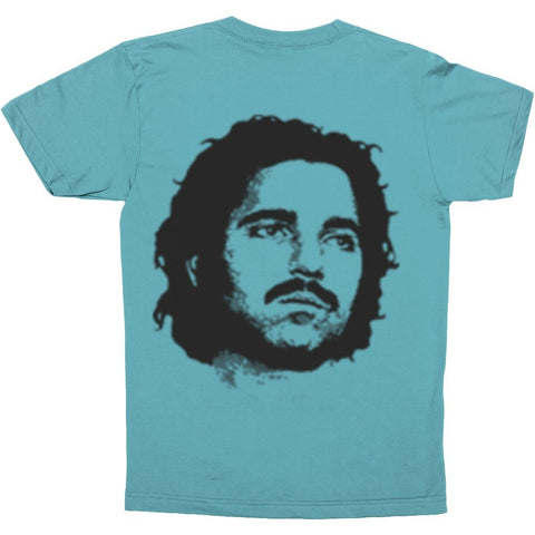Ron Jeremy Face Shirt Colors