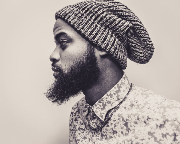 8 Beard Grooming Tips for the Best Beard of Your Life