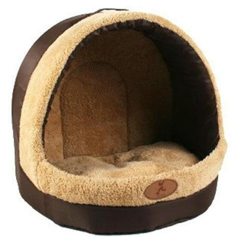 Premium Soft Pet House