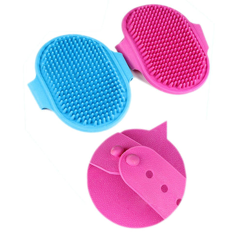 Neka Bath Brush