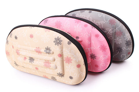 Fashion Small Pet Bag