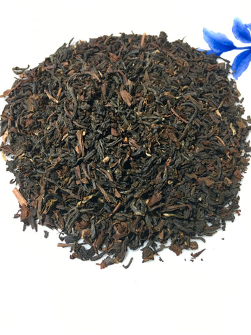 Black Tea - Assam