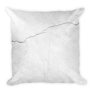 Square Accent Pillow - Great Escape