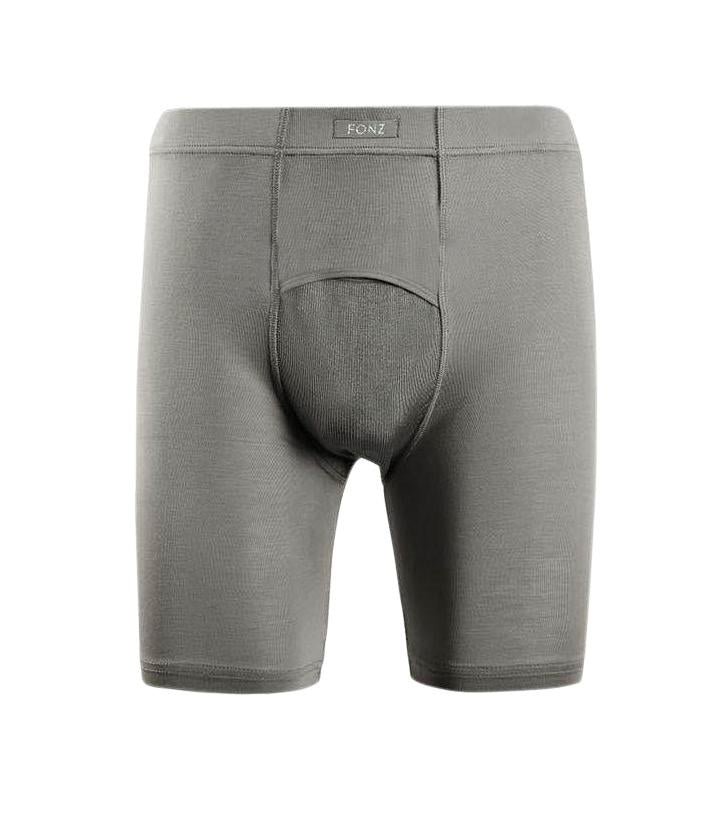Faraday Boxer Brief faradays-inc.