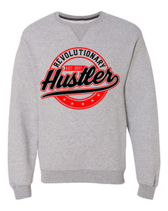 Grey Sweatshirt – Original