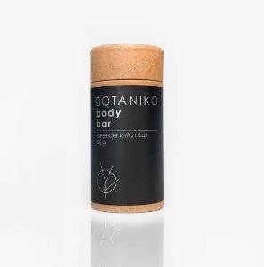 Botanikō Skin Body Bar<br>+Multiple Scents