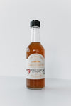 Honeygar 250ml