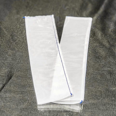 Canna-Filter 90 Micron Rosin Bags (Blue)