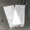 Canna-Filter 72 Micron Rosin Bags (Grey)