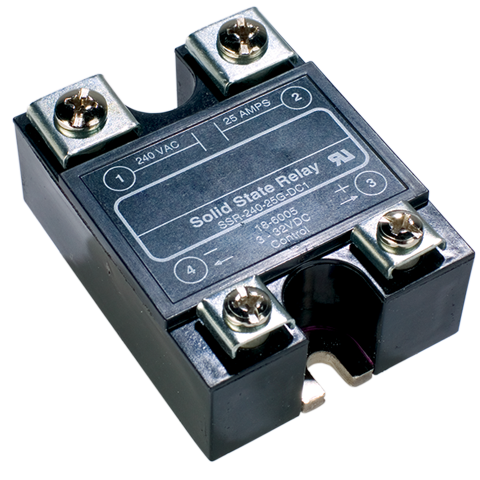 Watlow Solid State Relay