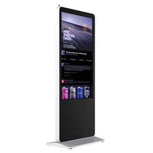 Standalone Display - from $2,800