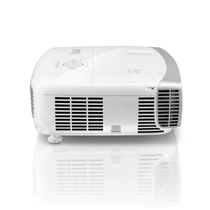 BenQ W1110 1080p Home Projector 2200 ANSI Lumens‎ 15000:1