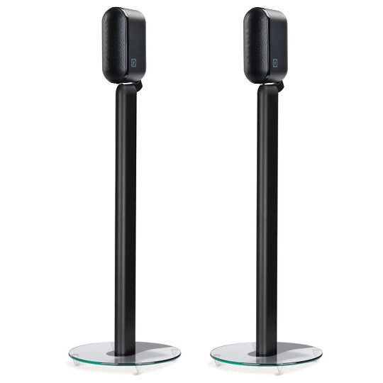 Q Acoustics Q7000ST Speaker Stand (Single)