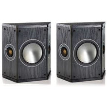 Monitor Audio Bronze FX Surround Speaker (Pair)