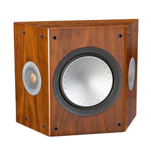 Monitor Audio Silver FX Surround Speakers (Pair)