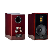 Martin Logan Motion 35XT Bookshelf Speakers (Pair)