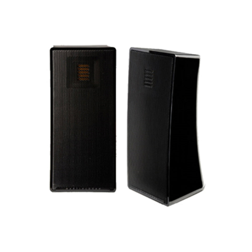 Martin Logan Motion 4i Compact Bookshelf Surround On-wall Speakers (Pair)