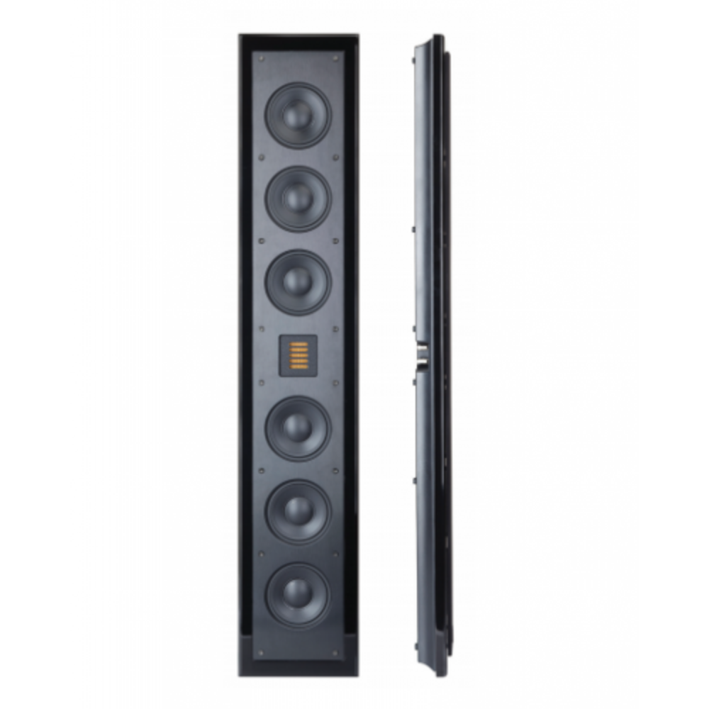 Martin Logan Ultra Slim Motion SLM XL Speaker