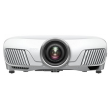 Epson EH-TW9300W Wireless Home Theatre Projector 4K Full HD 1080p 2500 Lumens
