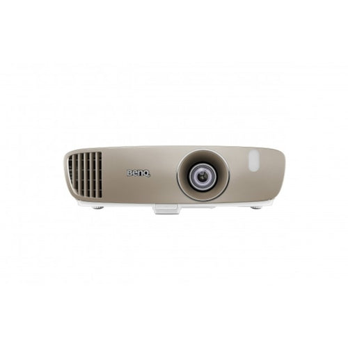 BenQ W2000 Home Projector with Rec. 709 2000 ANSI Lumens‎ 15000:1 ‎