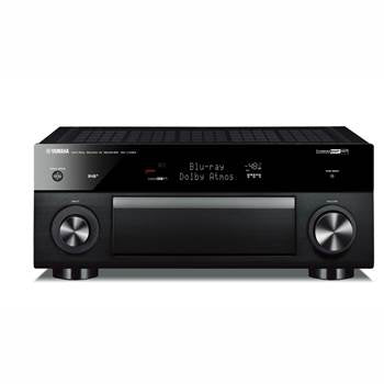 Yamaha RX-V3083 9.2 Network AV Home Theatre Receiver with Dolby Atmos and DTS-X