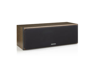 Monitor Audio Bronze Centre Speaker