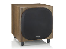 Monitor Audio Bronze W10 Subwoofer