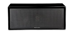 Martin Logan Motion 30 Centre Speaker