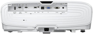 Epson EH-TW8300 3D Home Theatre Projector Full HD 1080p 1,000,000:1 Contrast Ratio 2500 Lumens