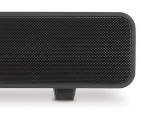 Q Acoustics Media 4 Soundbar with built in subwoofer