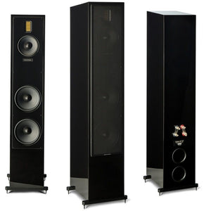 Martin Logan Motion 60XT Floorstanding Speakers (Pair)
