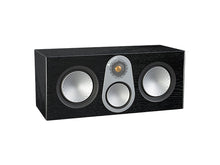Monitor Audio Silver C350 Centre Speaker