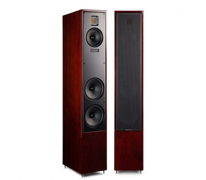 Martin Logan Motion 40 Floorstanding Speakers (Pair)