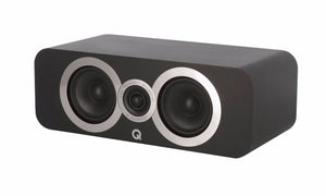 Q Acoustics 3090Ci Centre Channel Speaker