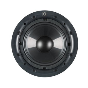 Q Acoustics Q-Install SUB80SP Performance In-Wall Subwoofer