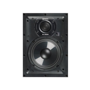 "Q Acoustics Q-Install QI65RP 6.5"" In-Wall Speaker"