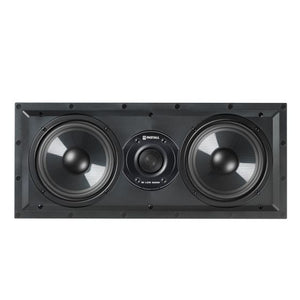 Q Acoustics LCR 65RP Performance In-Wall Speaker