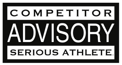 SAXA competitor advisory patch