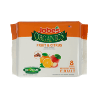 Jobes Fruit and Citrus Spikes