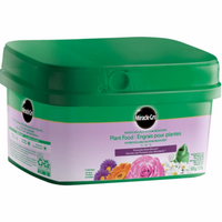 Miracle Gro Bloom Booster (Water Soluble)