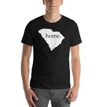 South Carolina Home Tee