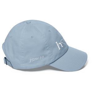South Carolina - Home Dad Hat