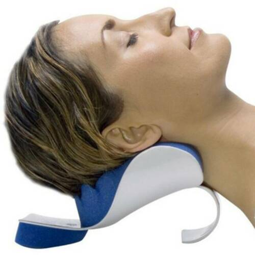 ORTHOPEDIC NECK SUPPORT