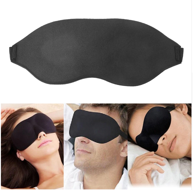ARCH SLEEP SUPPORT