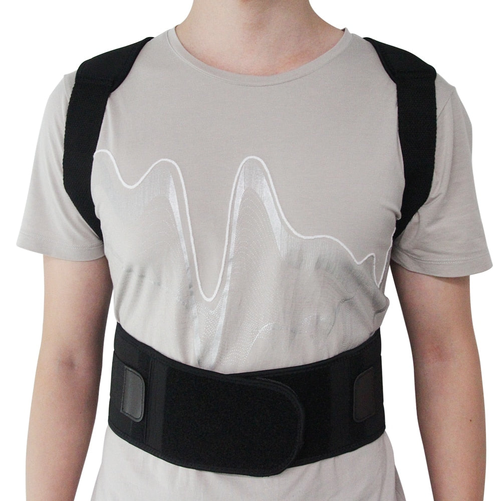 Architec Full Body Brace