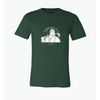 Swannies Lumber Hack T-Shirt