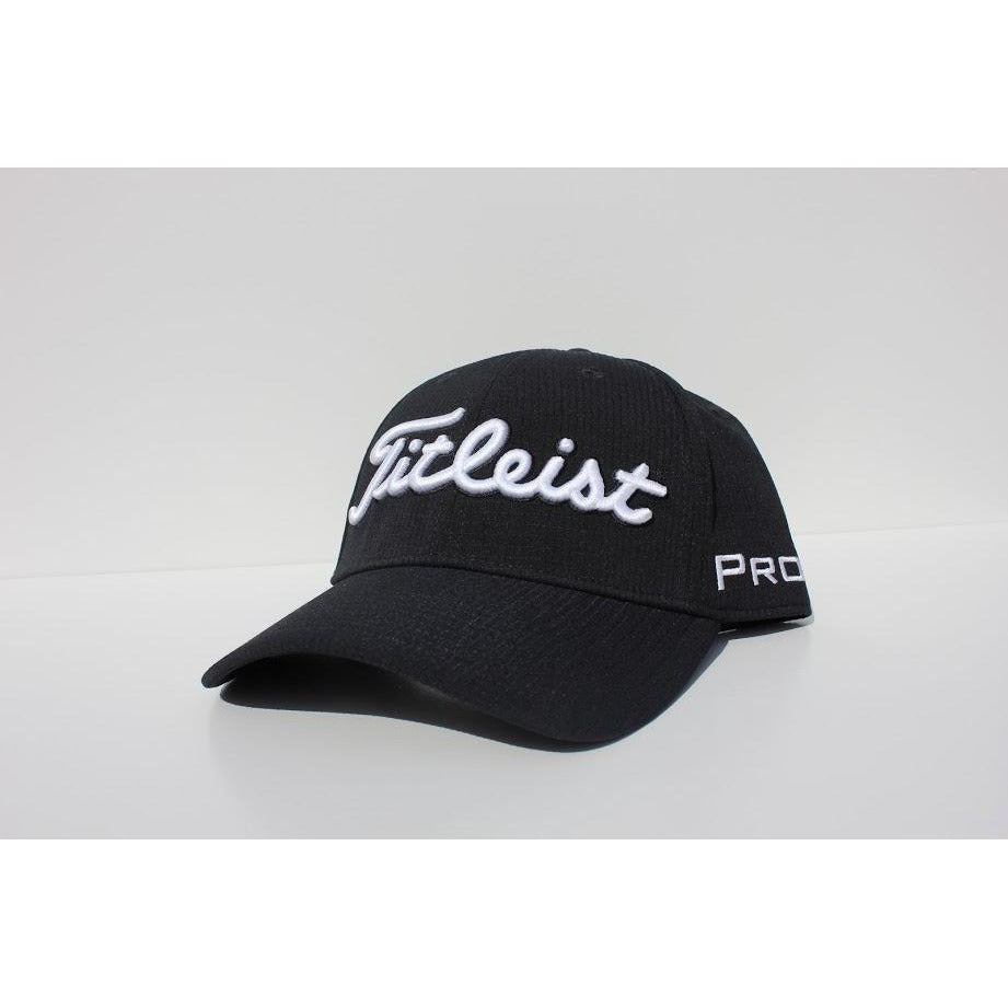 Titleist Elite Legacy Hat