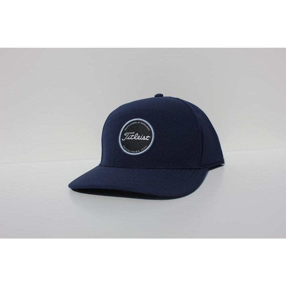 Titleist Boardwalk Hat